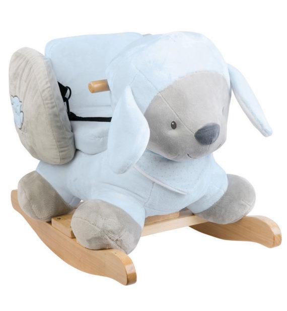 nattou pluss hintazo 604277 01 2 570x619 - Nattou plüss hintázó állatka - Sam, a bárány