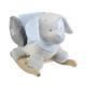 Nattou plüss hintázó állatka – Toby, a kutya