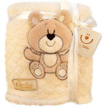 KCSN 02EM 350x380 - Egyedi baba ajándék
