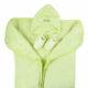 babatakaro P1330143 2 80x80 - Bebessi takaró szett - zsiráfos-zöld
