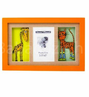 P1330213 350x380 - Egyedi baba ajándék