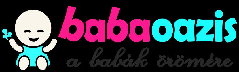 Babaoázis Webáruház-Egyedi baba ajándékok