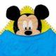 mickey babatakaro DSCF4125 1 1 80x80 - Névvel hímzett Mickey egér kapucnis plüss takaró - kék-100 x 100 cm