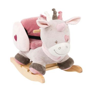 nattou pluss hintazo egyszarvu 350x380 - Egyedi baba ajándék