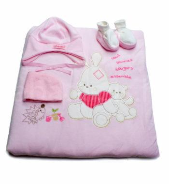 baba takaro DSCF4727 4 350x380 - Egyedi baba ajándék