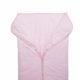 baba takaro DSCF4727 5 80x80 - Bebessi takaró szett - nyuszis-rózsaszín