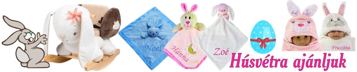 húsvét1 - Egyedi baba ajándék