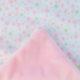 nyuszi szundikendo DSCF4506 3 80x80 - Névre szóló plüss szundikendő – nyuszis-rózsaszín 3