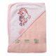 unikornis babatakaro DSCF4456 1 80x80 - Névre szóló bambusz fürdőlepedő-kapucnis-76x76 cm-rózsaszín-unikornis