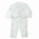 keresztelo ruha DSCF5060 1 80x80 - Ünneplő, keresztelő ruha szett - 5 részes - kisfiú - 62-es méret