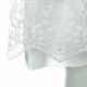 keresztelo ruha DSCF5060 3 80x80 - Ünneplő, keresztelő ruha szett - 3 részes - kislány