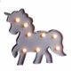 unikornis lampa DSCF4858 4 80x80 - Unikornis LED-es lámpa-rózsaszín 2