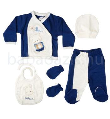 babaruha szett DSCF5304 5 350x380 - Egyedi baba ajándék