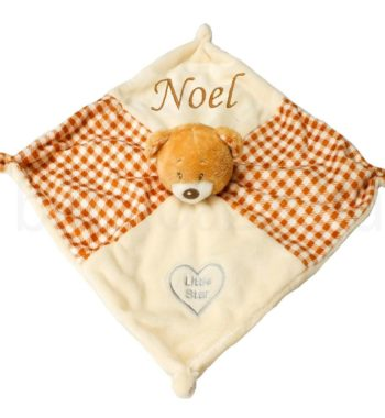 szundikendo DSCF5727 11 350x380 - Egyedi baba ajándék
