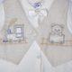 keresztelo ruha DSCF5951 1 80x80 - Keresztelő, ünneplő ruha szett - 3 részes - kisfiú - 62-es, 68-as méret