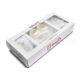 keresztelo sszett 7 80x80 - Keresztelő szett - 3 részes - pillangós-csipkés-fehér
