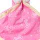 minnie szundikendo DSCF6149 2 80x80 - Minnie plüss szundikendő-rózsaszín