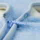 baba kocsitakaro DSCF6416 3 80x80 - Bebessi vastag wellsoft takaró szett, kocsizsák - zsiráfos-kék