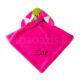kockasfulu nyul alvokendo DSCF6254 1 80x80 - Névvel hímzett plüss szundikendő - Kockásfülű nyúl-pink