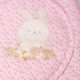 kocsitakaro DSCF6309 10 80x80 - Kocsizsák - nyuszis-rózsaszín