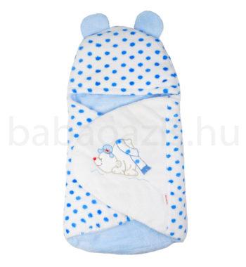kocsitakaro DSCF6309 17 350x380 - Egyedi baba ajándék