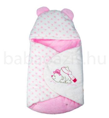 kocsitakaro DSCF6309 22 350x380 - Egyedi baba ajándék