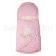 kocsitakaro DSCF6309 8 80x80 - Kocsizsák - nyuszis-rózsaszín
