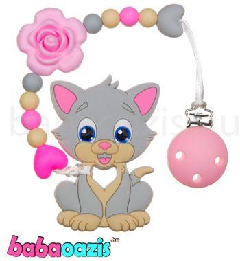 ragcsalanc P1000354 211 350x380 - Egyedi baba ajándék