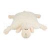 Bárányka  párna  50x43cm