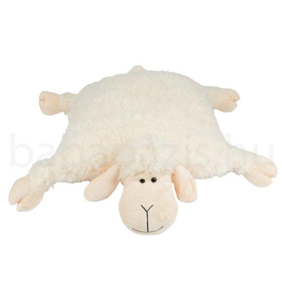 bárányos párna