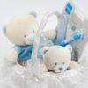 DSCF8726 100x100 - Baby Boy ajándékkosár