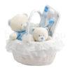 DSCF8729 100x100 - Baby Boy ajándékkosár