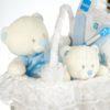 DSCF8737 100x100 - Baby Boy ajándékkosár