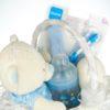DSCF8739 100x100 - Baby Boy ajándékkosár