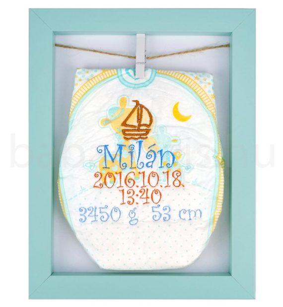 DSCF8773 2 570x619 - Egyedi baba ajándék