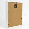 himzett pelus DSCF8794 1 100x100 - Hímzett pelus zárt keretben - választható színek és minta-Unikornis