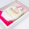 himzett pelus DSCF8794 3 100x100 - Hímzett pelus zárt keretben - választható színek és minta-Unikornis