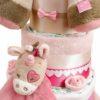 nattou pelenkatorta DSCF8682 5 100x100 - Nattou pelenkatorta - Jade, az egyszarvú