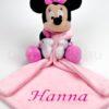 DSCF9227 100x100 - Névvel hímzett szundikendő-Minnie-rózsaszín