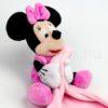 DSCF9232 100x100 - Névvel hímzett szundikendő-Minnie-rózsaszín