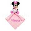minnie szundikendo DSCF9231 1 100x100 - Névvel hímzett szundikendő-Minnie-rózsaszín