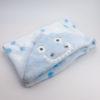 DSCF9941 100x100 - Neves kapucnis babatakaró – Dínó-kék