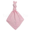 szundikendo DSCF5569 1 100x100 - Plüss szundikendő-nyuszis-rózsaszín