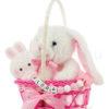 P1000758 100x100 - Nyuszi ajándékkosár rágcsalánccal-rózsaszín