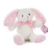 P1000774 100x100 - Nyuszi ajándékkosár rágcsalánccal-rózsaszín