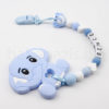 DSCF0637 1 100x100 - Szilikon rágcsalánc névvel-Elefáni-kék
