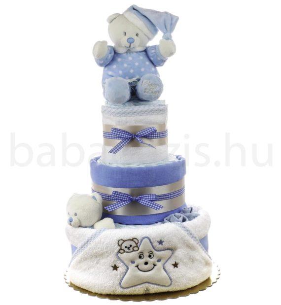 P1010041 570x619 - Egyedi baba ajándék